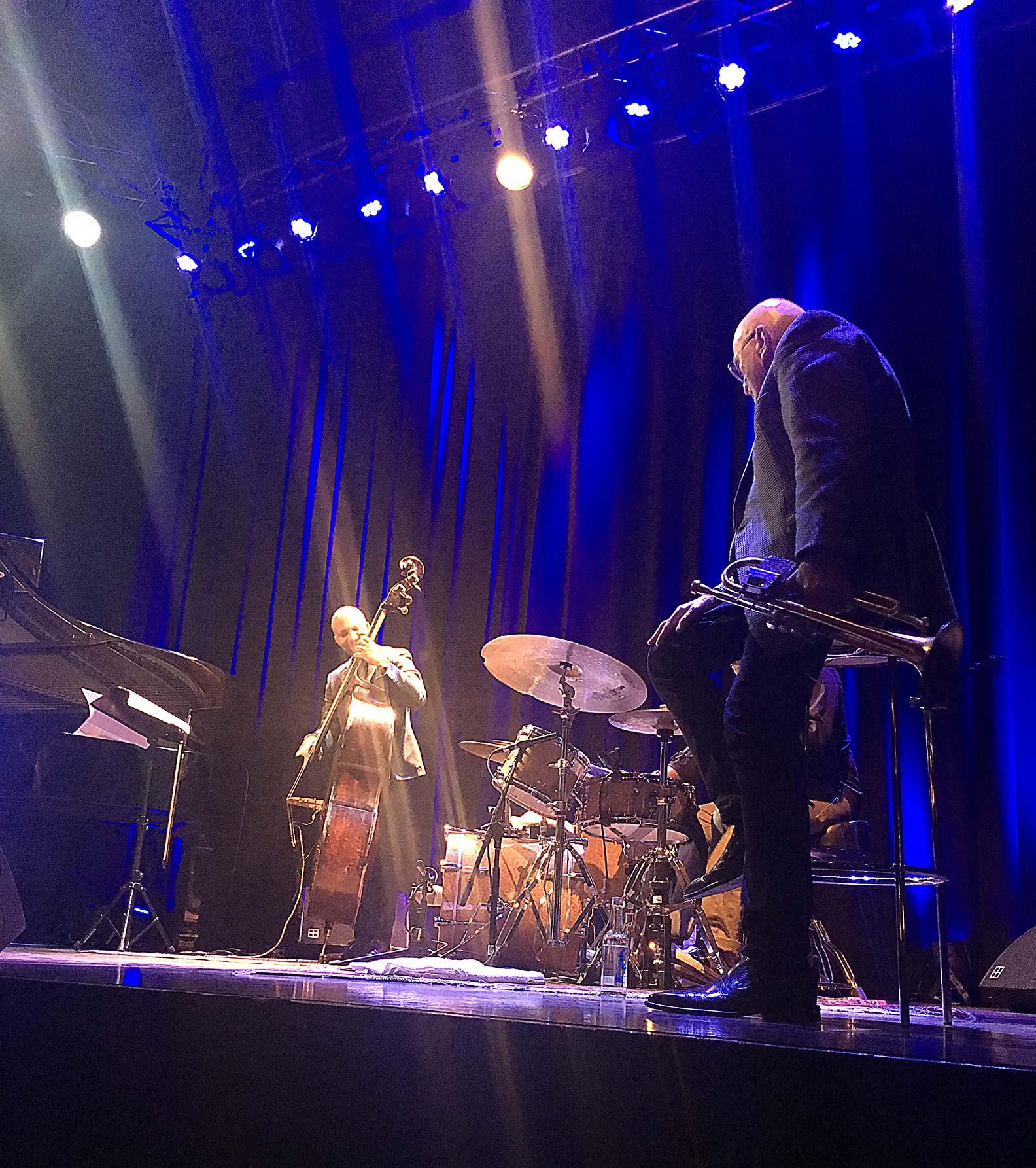 Stanko-Stage-3-Oslo--9.4.2016