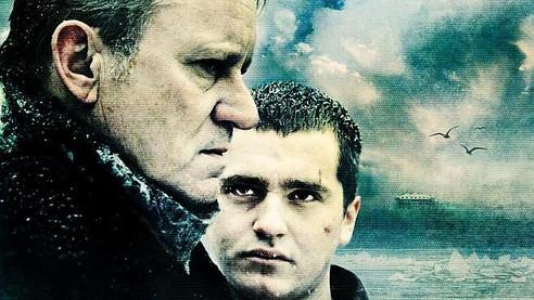 Filmy norweskie – warte obejrzenia