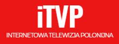 itvp.jpg