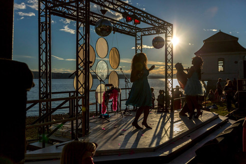 Disco polo konsert
