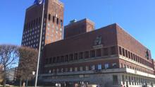 Zaostrzone zasady epidemiologiczne dla Norwegii obowiązujące od środy 28 października