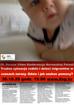 29. Korona Video Konferencja Norweskiej Polonii. Trudna sytuacja rodzin i dzieci migrantów w czasach