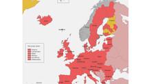 Apel do Polonii w Norwegii