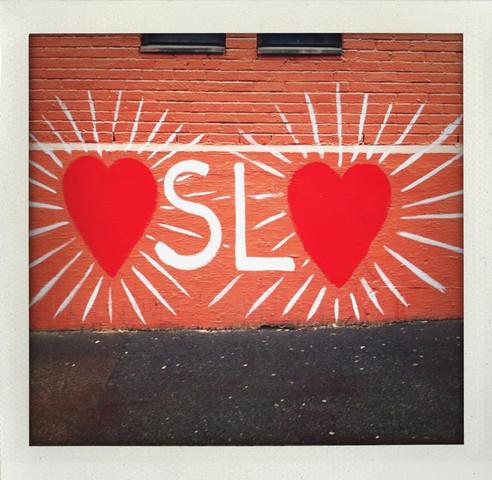 Ważne! Nowe restrykcje w Oslo - przeczytaj!