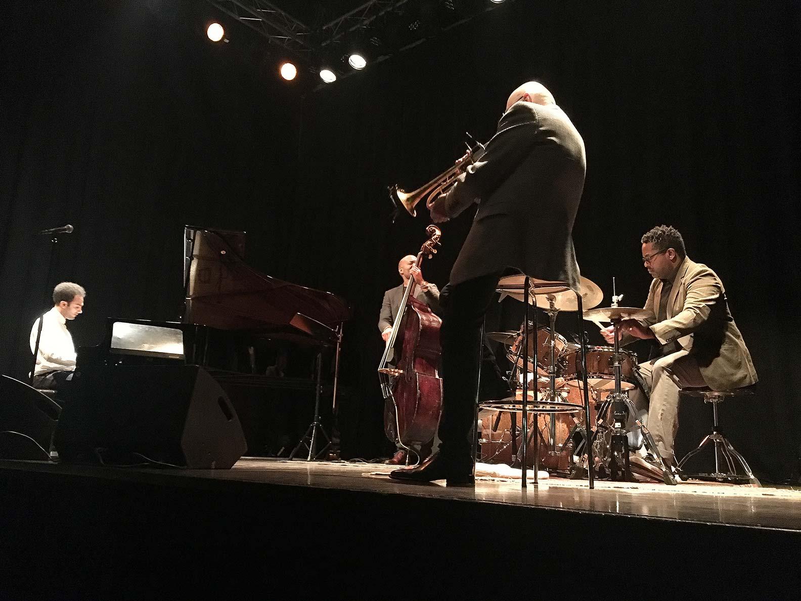 Stanko-Stage-Oslo--9.4.2016
