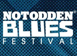 Festiwal Notodden Blues