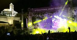 IMS_Dalt Vila Ibiza 2015.jpg