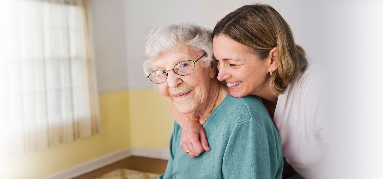 elderly-mom-4