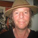 Michel van Oosterhout portrait 2.JPG
