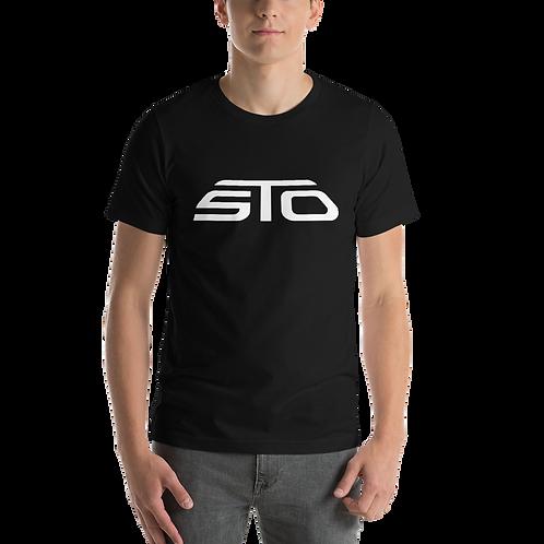 STO Tee (Pre-Order)