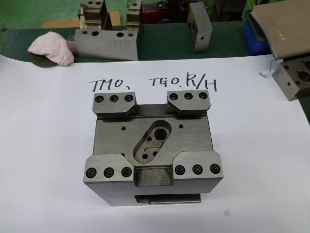 P1000126