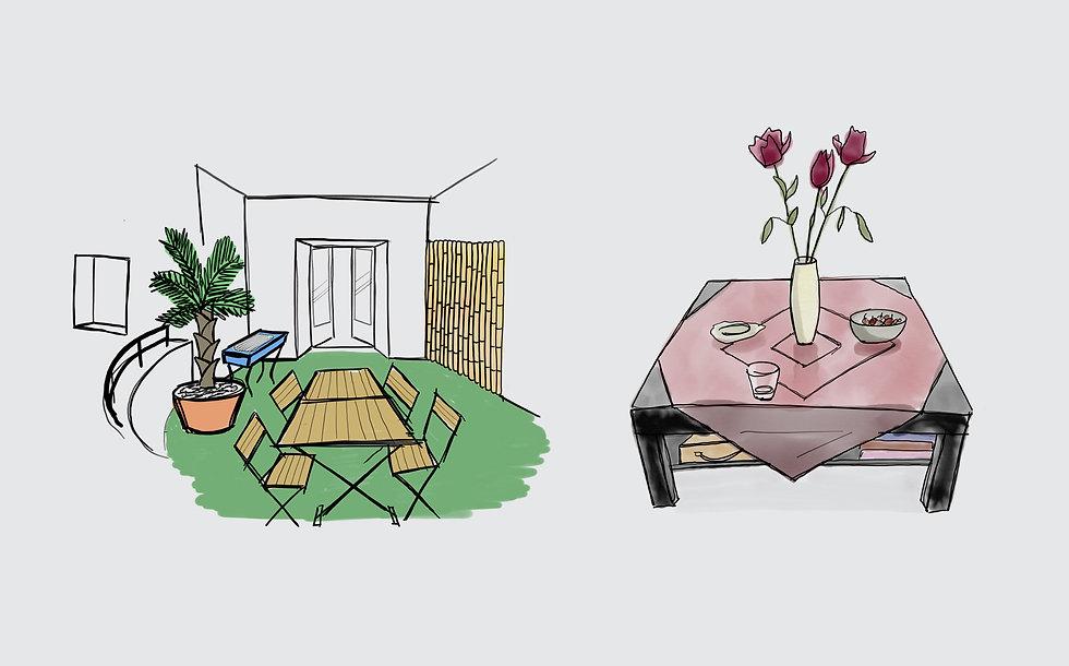 table-balcon-2.jpg