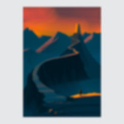 montagnes5.jpg
