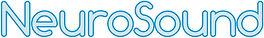 NeuroSound Logo.jpg