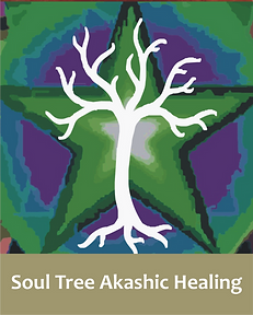 Soul Tree Old Icon.png