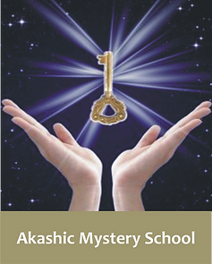 Akashic Mystery School Icon.png