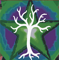 Soul%20Tree%20Old%20Icon_edited.png