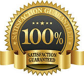 satifaction guaranteed.jpg