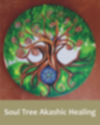 Soul Tree Icon.png