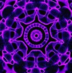 NeuroSound%20Testimonials_edited.jpg