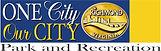 City Logo.jpg2.jpg