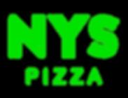 Neon Green Logo.png