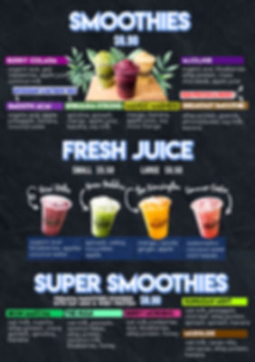 Print Menu - 8 smoothies.jpg
