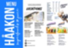 paper menu FRONT .jpg