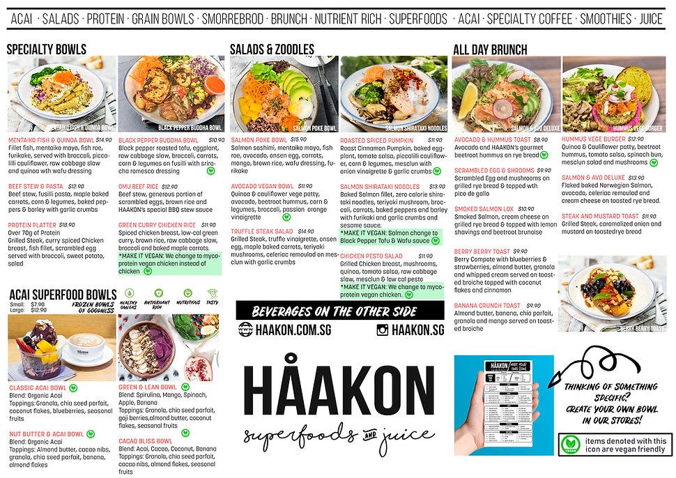 paper menu FRONT.jpg