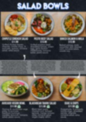 Print Menu - 4 Salad.jpg