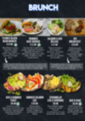 Print Menu - 7 brunch.jpg