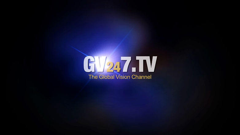 GV247.jpg