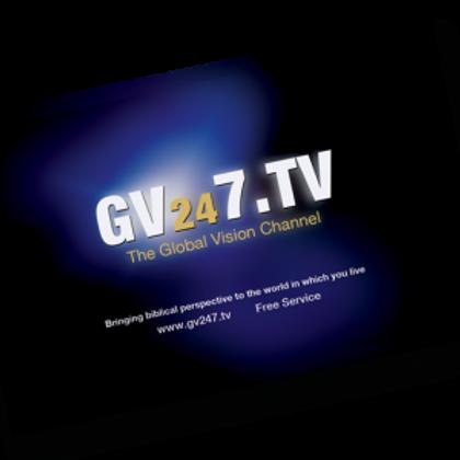 Gv247 Cards