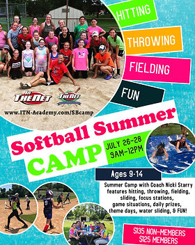 Softball Summer Camp 2021 Social.jpg