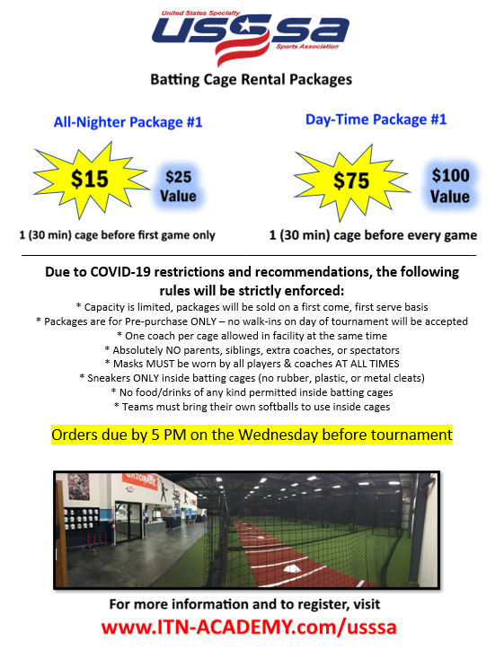 USSSA Packages 2020.PNG
