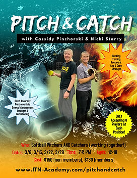 Pitch and Catch March Flyer Social.jpg