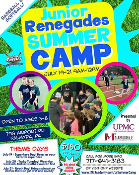 Jr. Renegades Summer Camp Social.jpg