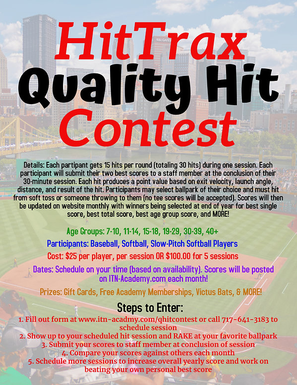 Quality Hit Contest Social 2021.jpg