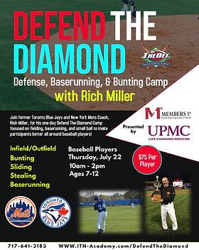 Defend The Diamond Social.jpg