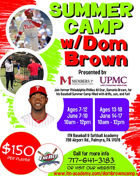 Dom Brown Summer Camp with Sponsors.jpg