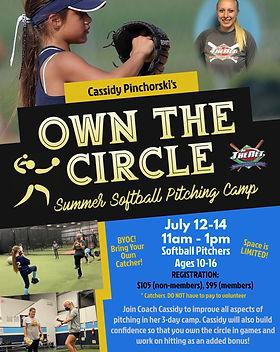 Own The Circle Social.jpg