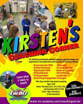 Coaching Corner Social.jpg