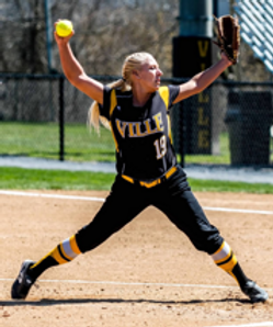 Cassidy Pitching 6.png