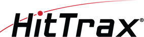 ht-logo-black-red-rgb_edited.png