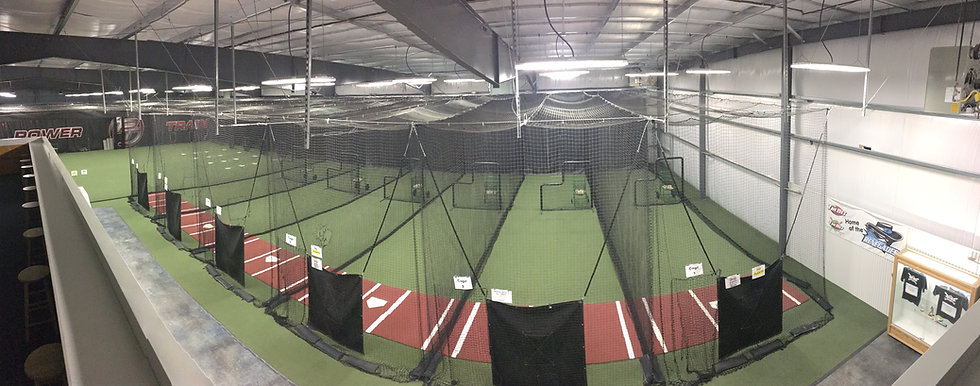 Academy Cages 1 (1).JPG