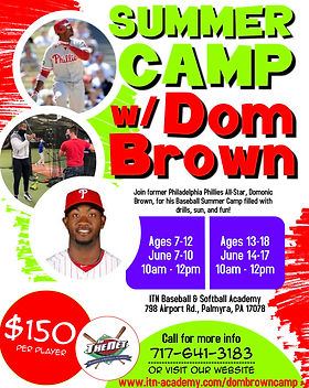 Dom Brown Summer Camp Social.jpg