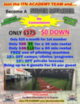 No Commitment - $0 Down.JPG