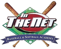 In The Net Logo.png