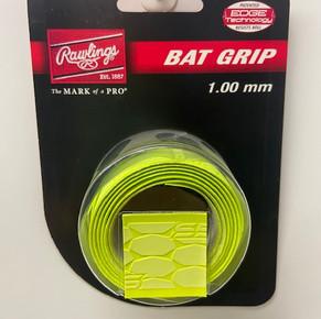 Rawlings - Neon Yellow 1.00mm  $10.00