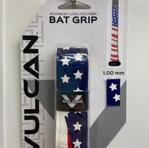 Vulcan: USA Series - Old Glory 1.00mm  $10.00